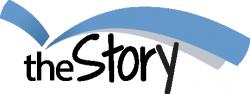 logo2TheStory-250-e1364843137630