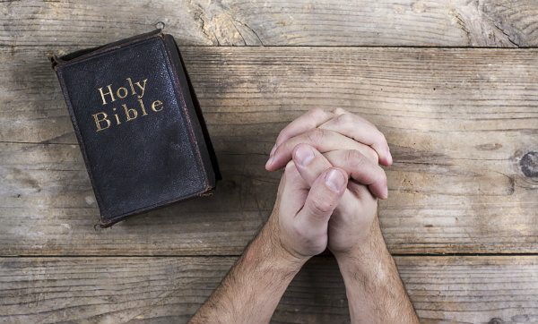 large_four-prayers-for-bible-reading