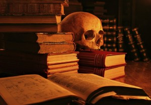 Study-of-Death-300x208