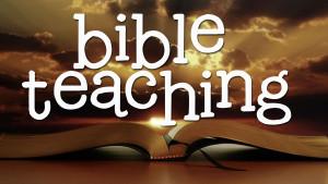 bible-teaching-button-300x169