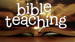 bible-teaching-button-300x169
