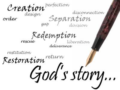 Gods-Story4-copy