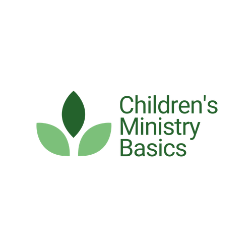 Children's Ministry Basics